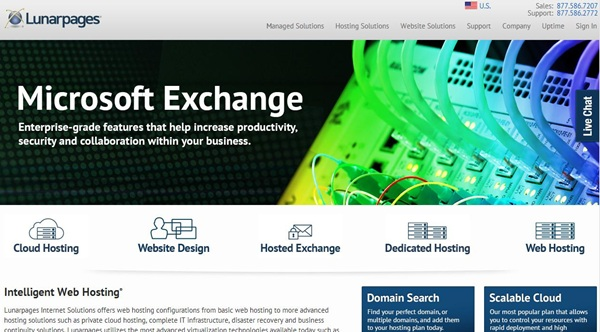 X coupons website